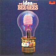 Bee Gees - Idea