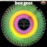 Bee Gees - Rare, Precious & Beautiful