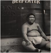 Beefeater - Plays for Lovers