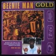 Beenie Man - Gold