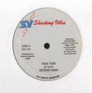 Beenie Man - Yaw Yaw