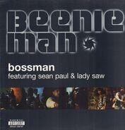 Beenie Man - Bossman