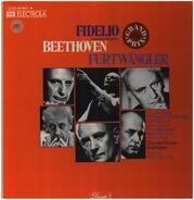 Beethoven (Furtwängler) - Fidelio