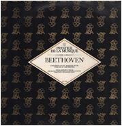 Beethoven (Oistrakh) - Concerto Pour Violon Et Orchestre En Ré Majeur Opus 61