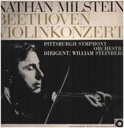 Beethoven - Violinkonzert