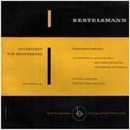 Beethoven - Ouvertüren von Meisterhand 2. Folge