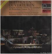 Beethoven - Ouvertüren