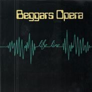 Beggars Opera - Lifeline
