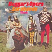 Beggars Opera - Sarabande