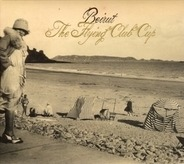 Beirut - Flying Club Cub