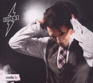 Bela B. - Code B