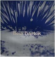 Béla Bartók : Arthur Gold And Robert Fizdale , The New York Philharmonic Orchestra / Leonard Bernst - Konzert für zwei Klaviere, Schlagzeug und Orchester / Musik für Saiteninstrumente, Schlagzeug und C