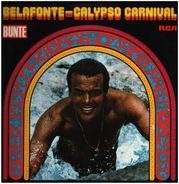 Belafonte, Harry Belafonte - Calypso Carnival