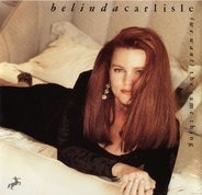 Belinda Carlisle - (We Want) The Same Thing