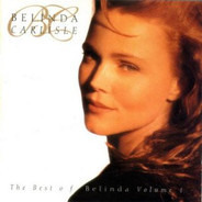 Belinda Carlisle - The Best Of Belinda Volume 1