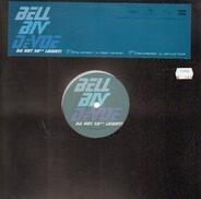 Bell Biv Devoe - Da Hot Sh (Aight)