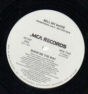 Bell Biv Devoe - Show Me The Way
