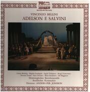 Bellini - Adelson E Salvini (Anders-Per Jonsson)