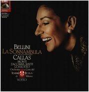 Bellini / Maria Callas - La Sonnambula