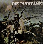 Bellini - Die Puritaner (Auszüge)