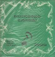 Bellini / Donizetti - Aristodemo Giorgini