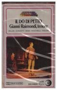 Bellini / Donizetti / Verdi a.o. - Il Do Petto