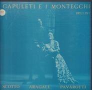 Bellini - I Capuleti e I Montecchi