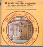Bellini - La Somnambula