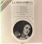 Bellini - La Sonnambula