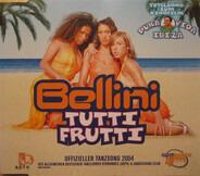 Bellini - Tutti Frutti