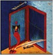 Bellini - The Precious Prize of Gravity