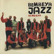 Bembeya Jazz National - Bembeya