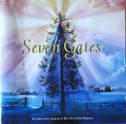 Ben Keith - Seven Gates: A Christmas Album