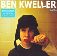 Ben Kweller - Sha Sha