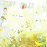 Ben Weaver - Paper Sky
