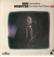 Ben Webster - Atmosphere For Lovers And Thieves
