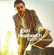 BEN WESTBEECH - DANCE WITH ME