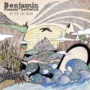 Benjamin Francis Leftwich - After The Rain (vinyl)