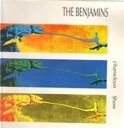 Benjamins - Chameleon Show