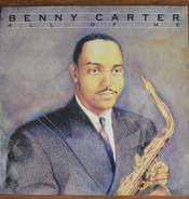 Benny Carter - All Of Me