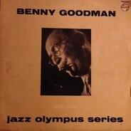 Benny Goodman - Benny Goodman Combos