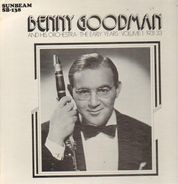 Benny Goodman & His Orchestra - The Early Years / 1931-33 - Vol. 1