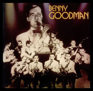 Benny Goodman - Swing A La King