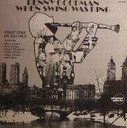 Benny Goodman - When Swing Was King