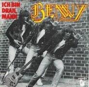 Benny - Ich Bin Dran, Mann