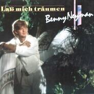 Benny Neyman - Laß Mich Träumen