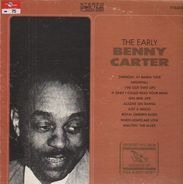 Benny Carter - The Early Benny Carter