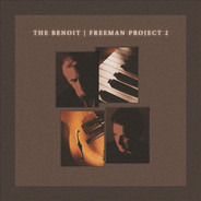 Benoit/Freeman Project - The Benoit / Freeman Project 2