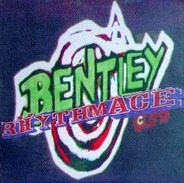Bentley Rhythm Ace - Midlander (There Can Only Be One)