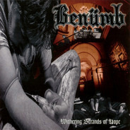 Benümb - Withering Strands of Hope